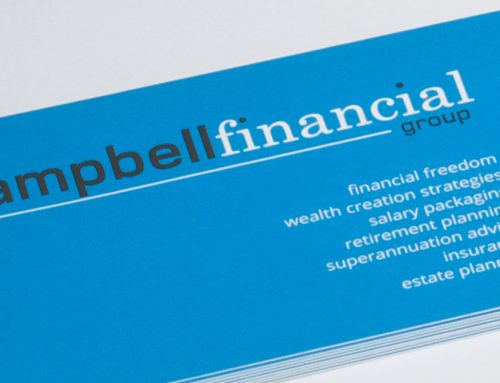 Campbell Financial Group