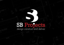 SB-Projects-Feat